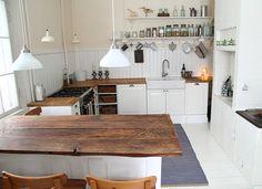 keittiön saareke - Google-haku