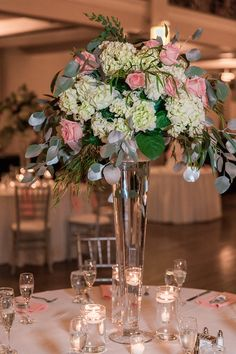 A Real Wedding at the Columbus Athenaeum by Wedding Photographer Robb McCormick. | Robb McCormick Photography