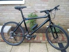 Station Bicycle Walthamstow provide New and Second hand bicycles with all accessories & service facility on discounted prices. Vintage Ladies Bike, Second Hand Bicycles, Raleigh Bikes, Old Bicycle, Bikes For Sale, East London, Two Hands, Road Bike, Mountain Biking