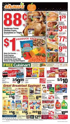 Giant Food Weekly Ad November 20 26 2015 Http Www