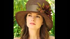 DIY How to Make a Kentucky Derby Hat - Step by Step Instructions Kentucky Derby Fashion, Kentucky Derby Hats, Audrey Hepburn Hat, Kate Middleton Hats, Grey Eyeshadow, Eyeshadow Palette, Royal Ascot Hats, Fraternity Collection, Steampunk Hat