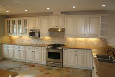 white kitchen cabinets home design traditional kitchen cabinetry blind corner cabinet solutions traditional kitchen columbus