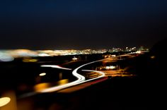 Lensbaby Blur by Sawyer Pangborn, via 500px  @Lensbaby