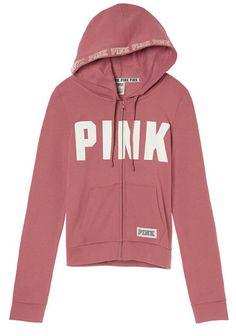 58cc2497ec9cb 216 Best PINK victoria secret images in 2017 | Victoria secret pink ...