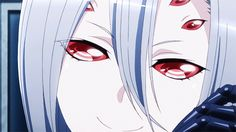 Monster Musume No Iru Nichijou Monster Musume Rachnera, Monster Musume No Iru, Monster Museum, Chibi, Everyday Life With Monsters, Spider Queen, Anime Henti, Anime Monsters, Nichijou