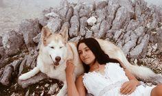 Corina Nika - cocorrina.com