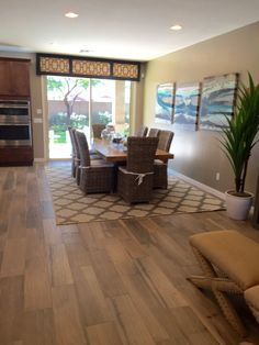 Model homes gilbert arizona
