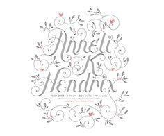 hendrix.png (600×500)