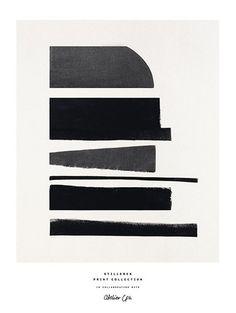 Print design | Atelier Cph