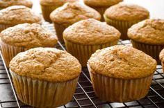 http://de-mealplanner.atkins.com/atkins-recipes/view-recipe.html?id=10696