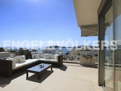 NUEVA PROPIEDAD DE LA SEMANA: Ático de lujo en excelente ubicación #ibiza http://www.engelvoelkers.com/es/ibiza/ntra-sra-de-jes%C3%BAs/aacutetico-de-lujo-en-excelente-ubicacioacuten-w-021plm-3439066.1090520_exp/?startIndex=98&objectID=3439066.1090520&businessArea=&contactReason=visit&q=&facets=bsnssr%3Aresidential%3Bcntry%3Aspain%3Bdstrct%3Aibiza%3Brgn%3Aibiza%3Btyp%3Abuy%3B&linkContactReason=visit&origin=exposee&pageSize=50&language=es&elang=es