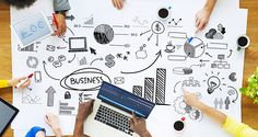L'entreprise libérée : un frein à l'entreprise du XXIe siècle