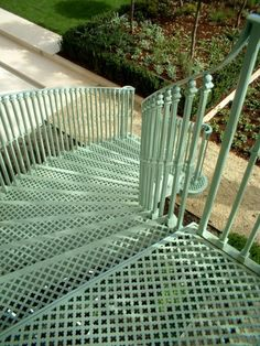 Best 52 Best External Staircases Images External Staircase 640 x 480