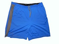 Under Armour Men,s Athletic Shorts 3xl Blue Under Armour http://www.amazon.com/dp/B00Q3XHIQM/ref=cm_sw_r_pi_dp_7CYDub1GX27J3