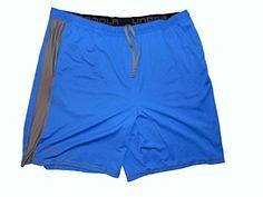 Under Armour Men,s Athletic Shorts 3xl Blue Under Armour http://www.amazon.com/dp/B00Q3XHIQM/ref=cm_sw_r_pi_dp_7CYDub1GX27J3