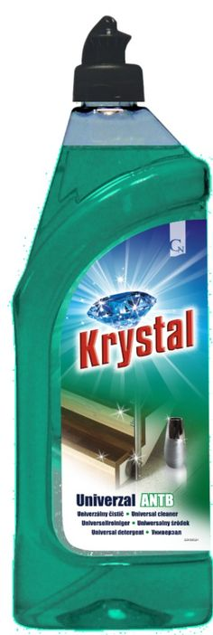 Click to close image, click and drag to move. Use arrow keys for next and previous. Arrow Keys, Close Image, Krystal, Cleaning, Crystal, Home Cleaning