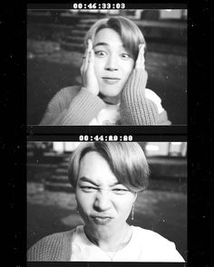 Bts Mv, Bts Aegyo, Jimin Jungkook, Bts Emoji, First Love Story, Jimin Pictures, Bts Polaroid, Foto Jimin, Jimin Wallpaper