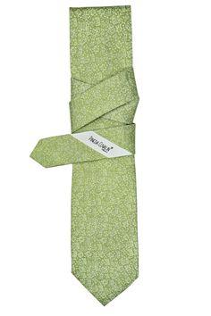 Papalotl Verde Slim