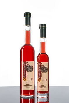 Ötztaler Zirbenschnaps Whiskey Bottle, Wine, Drinks, Food, Home Made, Food And Drinks, Drinking, Beverages, Meal