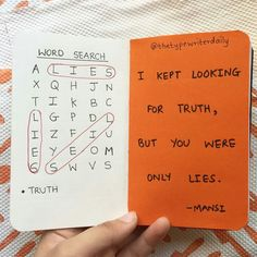 thank you for reading my poems and quotes. art and words are my own. thank you for reading my poems and quotes. art and words… Bullet Journal Art, Wreck This Journal, Bullet Journal Ideas Pages, Bullet Journal Inspiration, Art Journal Pages, The Words, Mood Quotes, Life Quotes, Qoutes