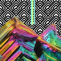 geometric-black-white-pattern-WUWO-Magazine-Joey-Holder.jpg (1197×1200)