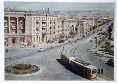 Картинки по запросу old yerevan photos