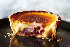 cook-baker-Lemon-Rhubarb-Tarts