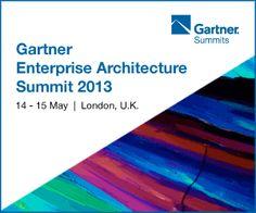 #Gartner Special Report: Trends in #BigData - Enterprise Management 360Enterprise Management 360°