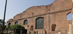 Terme di Diocleziano Roma