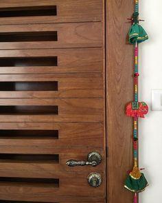 Main Entrance Door Design Foyers 22 Ideas For 2019 Flush Door Design, Grill Door Design, Double Door Design, Door Design Interior, Main Entrance Door Design, Front Door Design, Entrance Doors, Entrance Ideas, Door Ideas