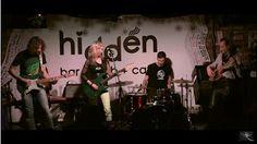 Polina Sedova: You Know and Play with me   Guitar - Konstantin Sedov Guitar - Polina Sedova Bass - Alex Zavolokin Key - Evgenija Prokhorova Drums - Victor Kukormin Съемка: Сергей Капитанюк http://ift.tt/1d9RiDm Vkontakte: http://ift.tt/2klP0MI Facebook: http://ift.tt/2k2N6TI Instagram: http://ift.tt/2klT5AE Polina Sedova - You Know Polina Sedova - Play with me Polina Sedova