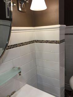 Tile Stores, Bathrooms, Models, Templates, Full Bath, Modeling, Bathroom,  Fashion Models, Toilet