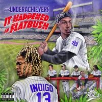 The Underachievers - NEVER WIN by The Underachievers Official on SoundCloud