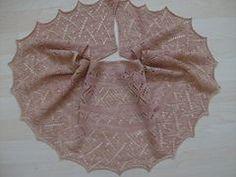 Ravelry: Almapite pattern by Adrien Antal
