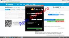 Chave livre de Acesso - Bitcoin Money Adder