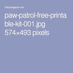 paw-patrol-free-printable-kit-001.jpg 574×493 pixels