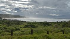Morgan Bay, Eastern Cape, East London, South Africa East London, The Great Outdoors, South Africa, Cape, Lost, Mountains, Nature, Travel, Mantle
