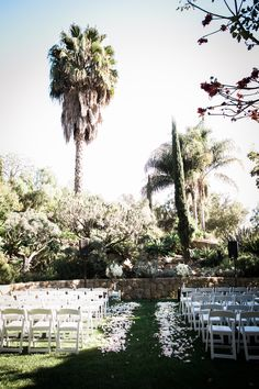 Classic Villa Verano Wedding in Santa Barbara CA | Andrejka Photography | Felici Events | Reverie Gallery Wedding Blog