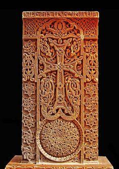 Masonic Symbols, Ancient Symbols, Ancient Aliens, Ancient Artifacts, Armenian History, Armenian Culture, Armenian Language, Armenian Military, Cradle Of Civilization