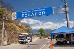 Dejé a mi #familia en #Ecuador: la #Historia de Marlon http://www.cubanos.guru/deje-familia-ecuador-la-historia-marlon/
