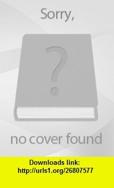 Paranoia  Company Man Joseph Finder ,   ,  , ASIN: B000XMMZNU , tutorials , pdf , ebook , torrent , downloads , rapidshare , filesonic , hotfile , megaupload , fileserve