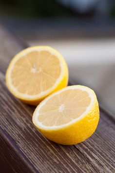 10 Reasons Lemon Juice Is a Superfood