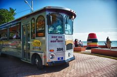 CityView Trolley Tours of Key West, Key West: See 608 reviews, articles, and 132 photos of CityView Trolley Tours of Key West, ranked No.202 on TripAdvisor among 599 attractions in Key West.