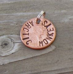 Peach Cloud by Maggie Williams on Etsy