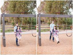 Kevin and Lauren | Engagement | San Juan Capistrano | Orange County Wedding Photographer | Manya Photography__0026