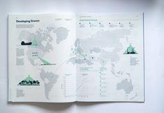 Andrea Marson, Stephanie Schleicher & Chiara Verdoliva (2015): Atlas of Contemporary Networks. Sky Chapter, via behance.net