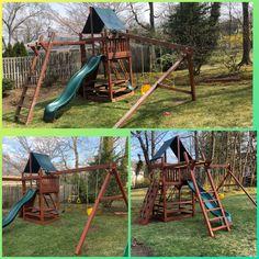 Repair, replace, refurbish. Wood Playground, Relocation Services, All Brands, Yard, Patio, Courtyards, Garden, Court Yard