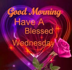 Good Morning Happy Wednesday Wishes Images Pics Wallpaper HD Wednesday Morning Images, Wednesday Quotes And Images, Happy Wednesday Pictures, Wednesday Wishes, Wednesday Hump Day, Blessed Wednesday, Happy Wednesday Quotes, Good Morning Images Hd, Good Morning Happy