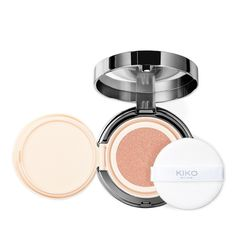 nicola firinu made in italy: FEVER FOR SALE: THE BEST KIKO PRODUCTS DO NOT LET ...