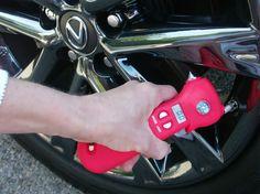Introducing the New Footboeing Products 5 in 1 Digital Tire Pressure Gauge and Emergency Tool Food Dehydrator Reviews, Tyre Gauge, Tire Pressure Gauge, New Community, New Clip, Gauges, Dehydrators, Canning, Digital